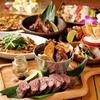 アロハテーブル ハワイアン カフェ アンド ダイナー - 料理写真:ハウオリ