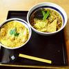 信州屋 - 料理写真: