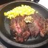 いきなりステーキ - 料理写真:ワイルドステーキ 300g