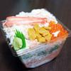 タキモト - 料理写真: