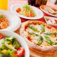 松江のイタリアン。おすすめレストラン7選