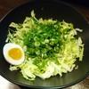 さぃふぁ - 料理写真: