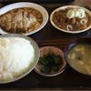 手打ちうどん 山崎屋食堂 - 料理写真: