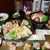 旬菜酒肴 田田 - メイン写真: