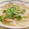 タイランドショップ - 料理写真:センミー・ナムサイ・ペット