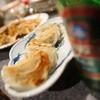 中華 CHAN - 料理写真:中華!