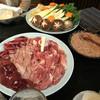 串ひで - 料理写真:鶏のすき焼き(四人前〜要予約)