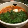 麻辣屋 シャンシャンタン - 料理写真:マーラータン(¥650)