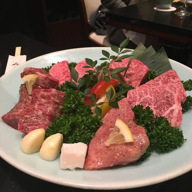 https://tabelog.ssl.k-img.com/restaurant/images/Rvw/46966/640x640_rect_46966184.jpg