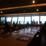 京都和久傳 - 店内