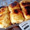 田中屋 - 料理写真:米麹使用のおまんじゅう