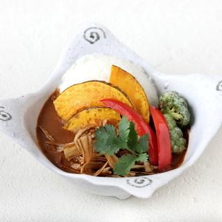香食楽 - 料理写真:
