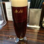 46997888 - 680円のビール、高いよね!