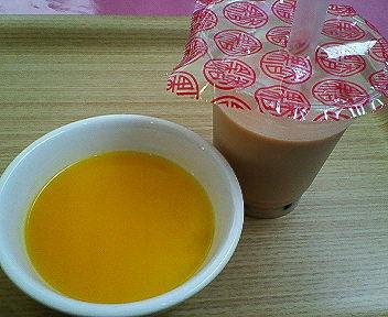 HONG KONG SWEETS �ʍ� ���R���u�X�C�[�c�t�H���X�g�X