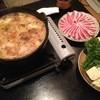 くぬぎ林 - 料理写真: