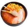 海鮮丼の浦島 - 料理写真:【海鮮丼 りゅうぐう】
