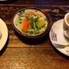 カフェ・ド・クークー - 料理写真: