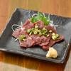 やる樹家・魚菜料理 - 料理写真: