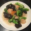上海家庭料理 符裕 - 料理写真: