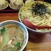 ラーメン武藤製麺所 - 料理写真:特濃つけ麺特盛
