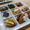 丹波里山レストラン Bonchi - 料理写真:バイキング一皿目