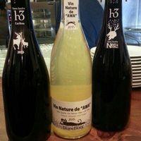 ◆こだわりの日本ワイン◆
