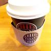 タリーズコーヒー - ドリンク写真:本日のコーヒー310円