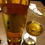 47096721 - 貴腐ワイン