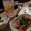 とり八茶屋 - 料理写真: