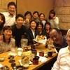 蓮こん - 料理写真:各種宴会承ります!