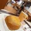 ミスタードーナツ - 料理写真:一息