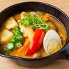 スープカレー 米KURA - メイン写真: