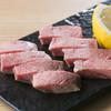 和牛焼肉レストラン タベロカ - メイン写真: