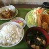 定食家 - 料理写真: