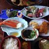 磯亭 - 料理写真:磯定食:3,240円(税込)