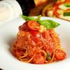 イタリアンSASUKE - 料理写真:
