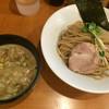 N's - 料理写真:つけ麺