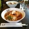 胡月 - 料理写真:別府冷麺