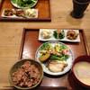 つむぎ - 料理写真: