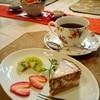 みつこ カフェ&ダイニング - 料理写真: