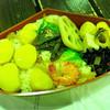 やまぐち  - 料理写真:クリ、いっぱい(*^^*)