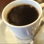 ドリームコーヒー - ストレートコーヒー パナマ産 15 エレタ生産者組合 カトゥアイ・カトゥーラ・ティピカ種