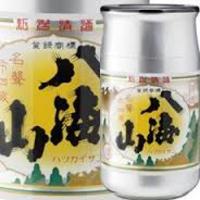 日本酒・焼酎・ワイン各種ご用意