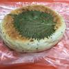 オレンジベーカリー - 料理写真:れんこんしめじ¥155