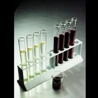 試験管 - 赤+白(8種飲み比べ)