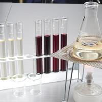 ワイン8種飲み比べSet,お燗Set