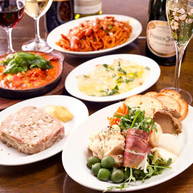 https://tabelog.ssl.k-img.com/restaurant/images/Rvw/47192/640x640_rect_47192767.jpg