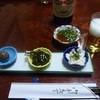 しほ瀬 - 料理写真: