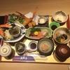 五稜亭 - 料理写真:カニ〜