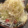 串焼き亭ねぎ - 料理写真: